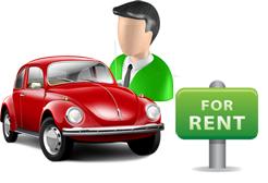 Купить авто в кредит в краснодаре без первоначального взноса